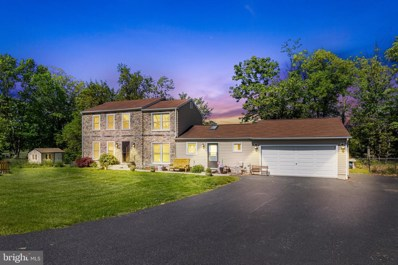 610 Country Club Road, Havre De Grace, MD 21078 - #: MDHR259790