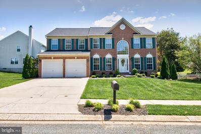 1004 Henderson Manor Court, Bel Air, MD 21014 - #: MDHR259846