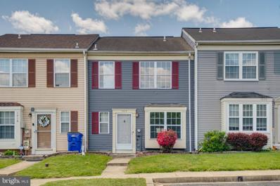 1220 Griffith Place, Belcamp, MD 21017 - #: MDHR259854