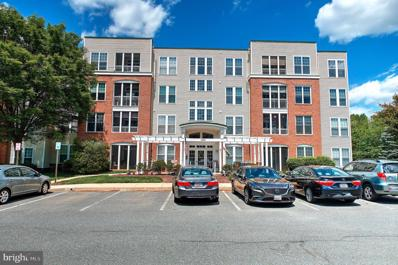 1304-Q  Scottsdale Drive UNIT 197, Bel Air, MD 21015 - #: MDHR259916