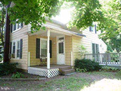 721 Chestnut Hill Road, Forest Hill, MD 21050 - #: MDHR260756