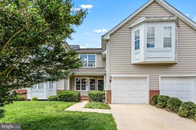 2068 Brandy Drive, Forest Hill, MD 21050 - #: MDHR260760