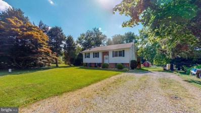 4030 Prospect Road, Whiteford, MD 21160 - #: MDHR261330