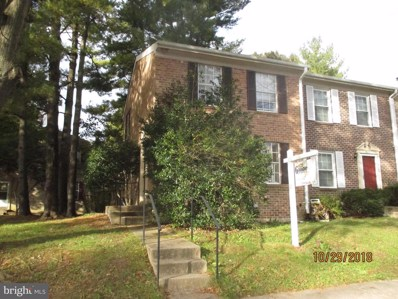 9013 Lambskin Lane, Columbia, MD 21045 - #: MDHW100018
