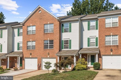5261 Lightfoot Path, Columbia, MD 21044 - #: MDHW100067