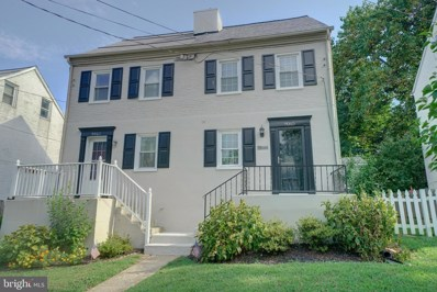 9065 Baltimore Street, Savage, MD 20763 - #: MDHW100077