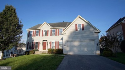 5247 Harvey Lane, Ellicott City, MD 21043 - #: MDHW100192