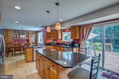3455 Arcadia Drive, Ellicott City, MD 21042 - #: MDHW100193