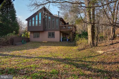 6309 Bright Plume, Columbia, MD 21044 - #: MDHW100306