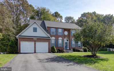 10613 Mahogany Court, Laurel, MD 20723 - #: MDHW100360