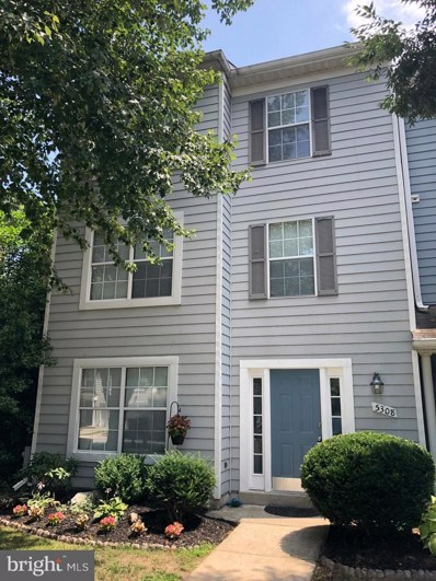 5308 Chase Lions Way, Columbia, MD 21044 - #: MDHW100382