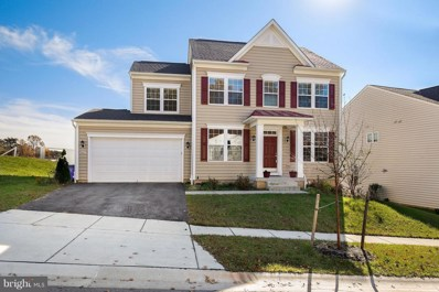 8807 Red Spruce Way, Jessup, MD 20794 - #: MDHW100446