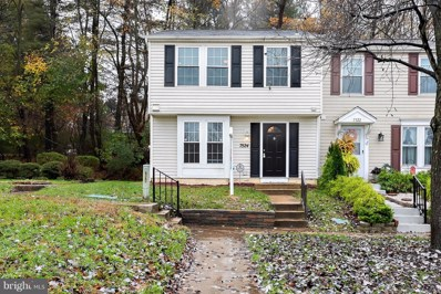 7524 Summer Blossom Lane, Columbia, MD 21046 - #: MDHW100460