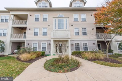9060 Gracious End Court UNIT 204, Columbia, MD 21046 - MLS#: MDHW100614