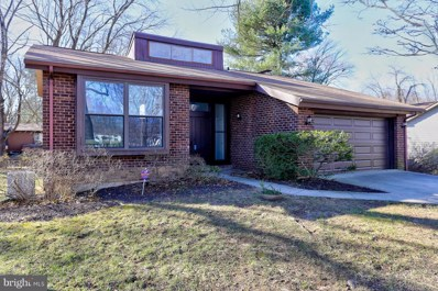 9342 Afternoon Lane, Columbia, MD 21045 - #: MDHW100784