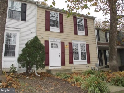 6346 Green Field Road, Elkridge, MD 21075 - #: MDHW100848