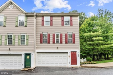 9650 Guilford Road UNIT 1, Columbia, MD 21046 - #: MDHW133654