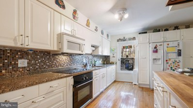 7391 Swan Point Way UNIT 9-4, Columbia, MD 21045 - MLS#: MDHW138810