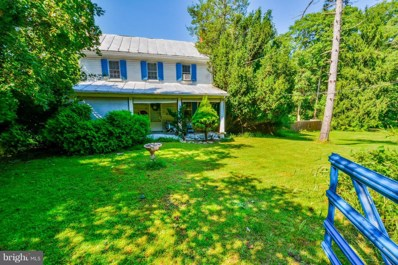 3314 Route 97, Glenwood, MD 21738 - #: MDHW142172