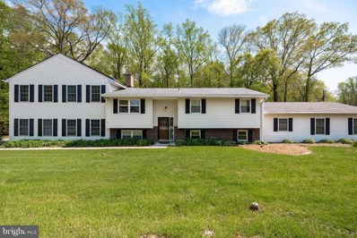 7909 Jones Road, Jessup, MD 20794 - #: MDHW143334