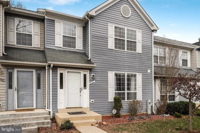 6157 Good Hunters Ride, Columbia, MD 21045 - MLS#: MDHW145244