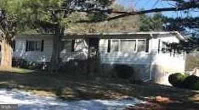 4481 Ten Oaks Road, Dayton, MD 21036 - MLS#: MDHW156874