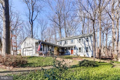 6045 Misty Arch Run, Columbia, MD 21044 - #: MDHW179646
