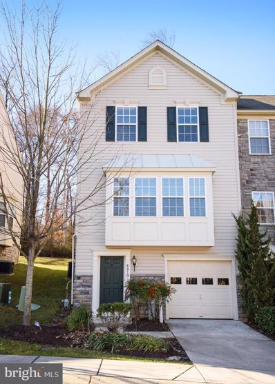 6810 Alexander Lawson UNIT 24, Elkridge, MD 21075 - #: MDHW182332