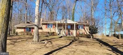 2010 Sand Hill Road, Marriottsville, MD 21104 - #: MDHW2000028