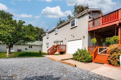 8595 Old Frederick Road, Ellicott City, MD 21043 - #: MDHW2000059
