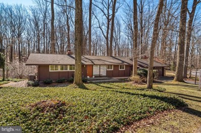 11093 Swansfield Road, Columbia, MD 21044 - #: MDHW2000120