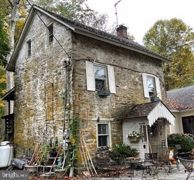 4401 Roxbury Mill Road, Brookeville, MD 20833 - #: MDHW2000323