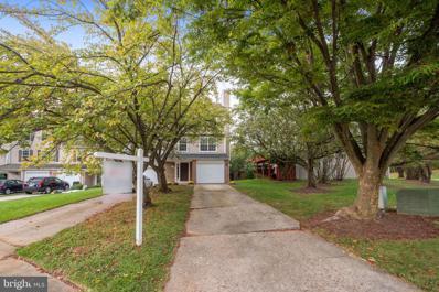 8420 Oak Bush, Columbia, MD 21045 - #: MDHW2000333