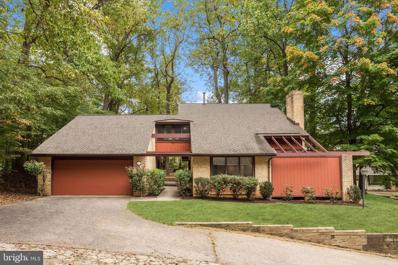 11068 Iron Crown Court, Columbia, MD 21044 - #: MDHW2000351
