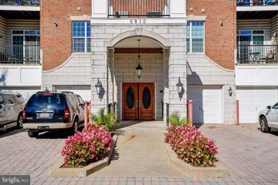 5910 Great Star UNIT 203, Clarksville, MD 21029 - #: MDHW2000357