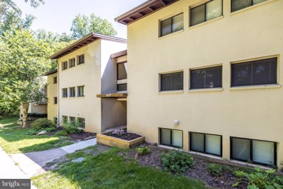 5659 Harpers Farm Road UNIT A, Columbia, MD 21044 - #: MDHW2000484
