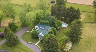 12645 Old Frederick Road, Sykesville, MD 21784 - #: MDHW2000492