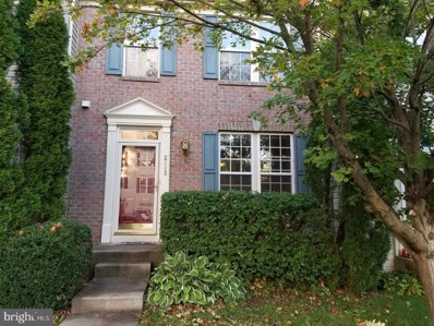 2113 Bexley Drive, Woodstock, MD 21163 - #: MDHW2000928