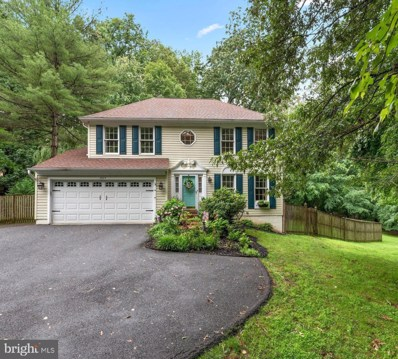7077 Old Columbia Road, Columbia, MD 21046 - #: MDHW2000942