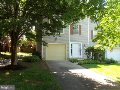 12225 Green Meadow Drive, Columbia, MD 21044 - #: MDHW2000976