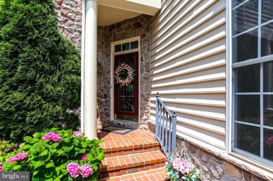 11080 Chambers Court UNIT 115, Woodstock, MD 21163 - #: MDHW2000996
