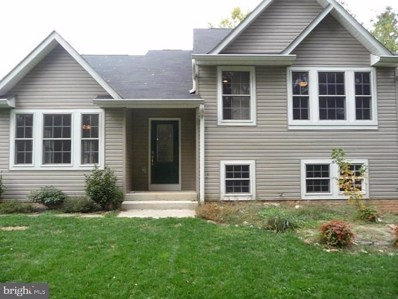 Lot B-  Norris Avenue, Hanover, MD 21076 - #: MDHW2001168