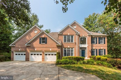 6565 Autumn Wind Circle, Clarksville, MD 21029 - #: MDHW2001358