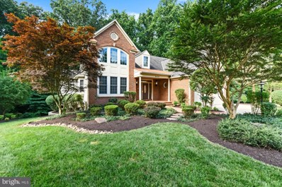 6113 Every Sail Path, Clarksville, MD 21029 - #: MDHW2001574