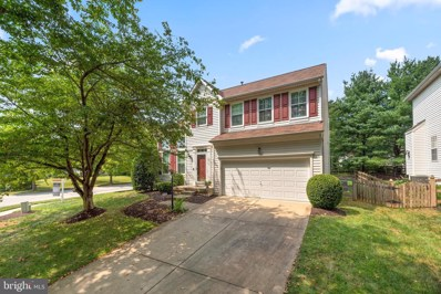 6301 Soft Thunder Trail, Columbia, MD 21045 - #: MDHW2001612