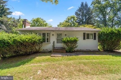 825 Day Road, Sykesville, MD 21784 - #: MDHW2001630