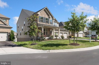 2492 Valley View Way, Ellicott City, MD 21043 - #: MDHW2001740