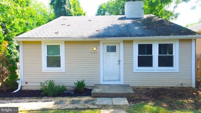 7147 Bright Soul, Columbia, MD 21045 - #: MDHW2001776