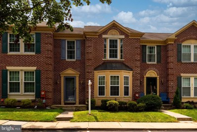 4540 Kingscup Court, Ellicott City, MD 21042 - #: MDHW2001814