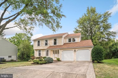6425 White Peach Place, Columbia, MD 21045 - #: MDHW2001848